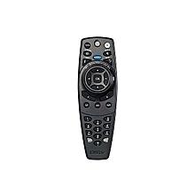 dstv zapper hd remote (B5) Remote Controller - Black