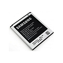 Replacement Galaxy Trend Battery