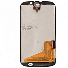 Lcd Screen Complete Screen Lcd Display Touch Screen Replacement Parts  For ZTE Warp Sequent N861