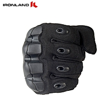 IronLand Multipurpose Safety Gloves
