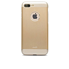 Armour for iPhone 7 Plus - Satin Gold