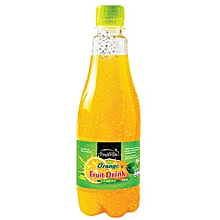 Orange Juice - 500ml