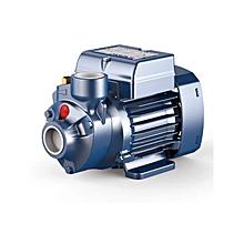 PKm80 Quality Peripheral Pump