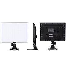 YONGNUO YN300 Air Ultra Thin Pro LED Camera Video Light 3200k-5500k  Color Temperature 2000LM