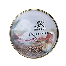 1PC Magic Solid Perfume For Men Or Women 18 Kinds Of Fragrance Alcohol-free 15g