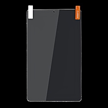 Transparent Screen Protector For Teclast X80Plus X80Pro X80HD Tablet