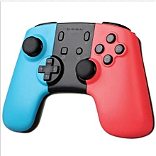 Wireless Bluetooth Game Controller Gamepad Joystick For Nintendo Switch Console​