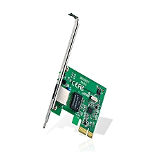 Gigabit PCI Express Network Adapter TG-3468