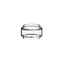 5ml SMOK Bulb Pyrex Glass Tube #7