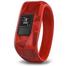 Vivofit Jr Kids Smartband Sleep / Heart Rate Monitor