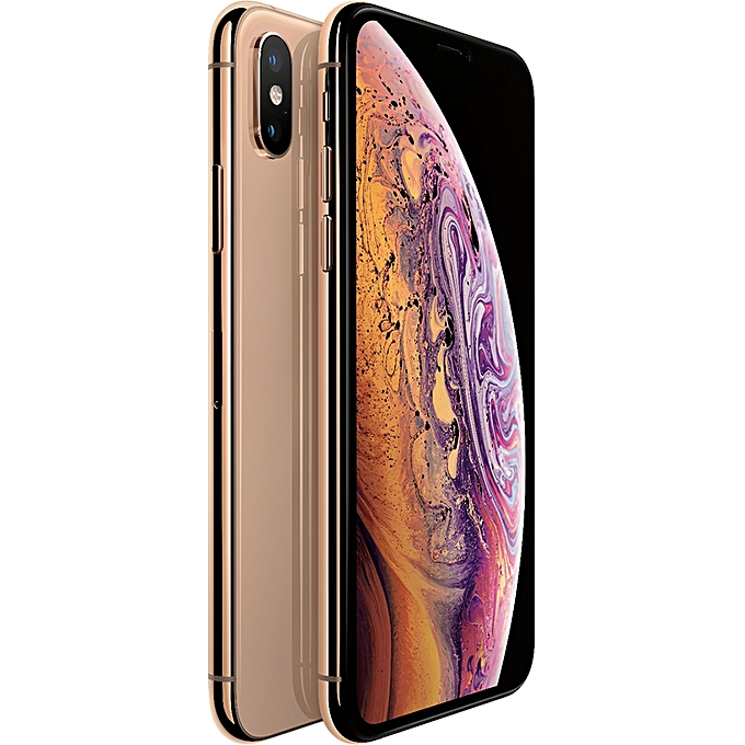 Apple iPhone XS Max 256GB price in Kenya