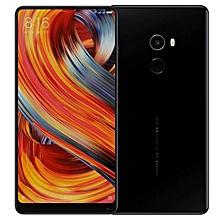 Xiaomi MIX 2 6GB/128GB 4G Dual Sim SIM FREE/ UNLOCKED - Black