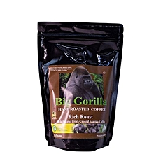 Rich Roast Coffee - Grounded - 250g