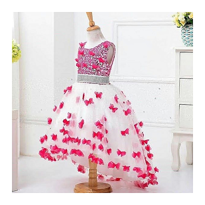 Mirage Design Clothing | Buy China Mirage High Low Baby S Clothing Pink Best Price