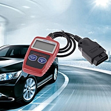 KW806 Car Code Reader CAN BUS OBD 2 OBDII Diagnostic Scanner Tool Automotive Scan Tool Universal For Car