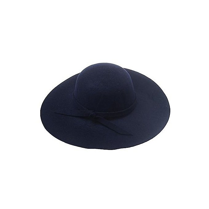 3424a2d09bb Eissely Women Summer Beach Hat NB   Best Price