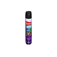 Air Freshener Lavender Bouquet 300 ml