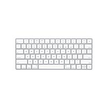 Magic Keyboard - US English  - White