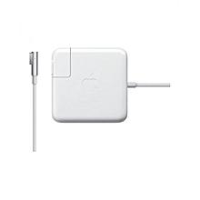 Macbook Adapter  - 18.6V 4.6A 85W - Black