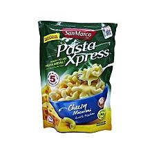 Pasta Cheesy Macaroni - 65g