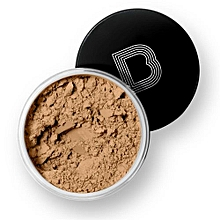 Soft Velvet Finishing Powder - 400 Medium
