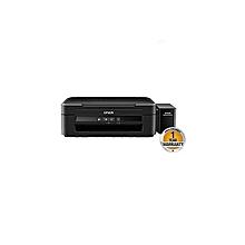 L 3050 Printer