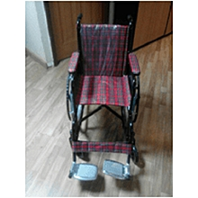 Pediatric Wheelchair BT973-35 Seat Width of 15″