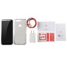 OnePlus Phones - Buy OnePlus Smartphones Online | Jumia Kenya