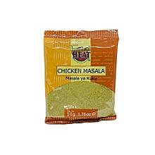 Chicken Masala Pkt 50g