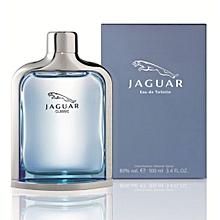 0968808602c158 Buy JAGUAR Men perfumes at Best Prices in Kenya   Jumia