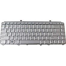 Inspiron 1525 Keyboard - Silver