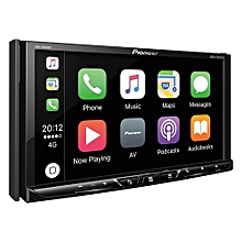 "AVH-Z5150BT - Bluetooth - Double Din - DVD Multimedia AV Receiver - 7"" Touchscreen Display"
