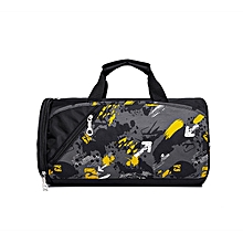 Sports Bags Gym bags