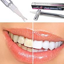 Teeth Whitener Bleaching Oral Hygiene Pen