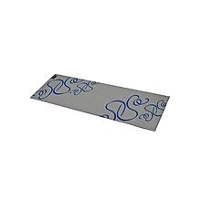 BB-8300G-S – Yoga Mat – Blue