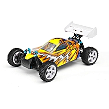 HSP 94107 4WD 1/10 Electric Off Road Buggy RC Car -