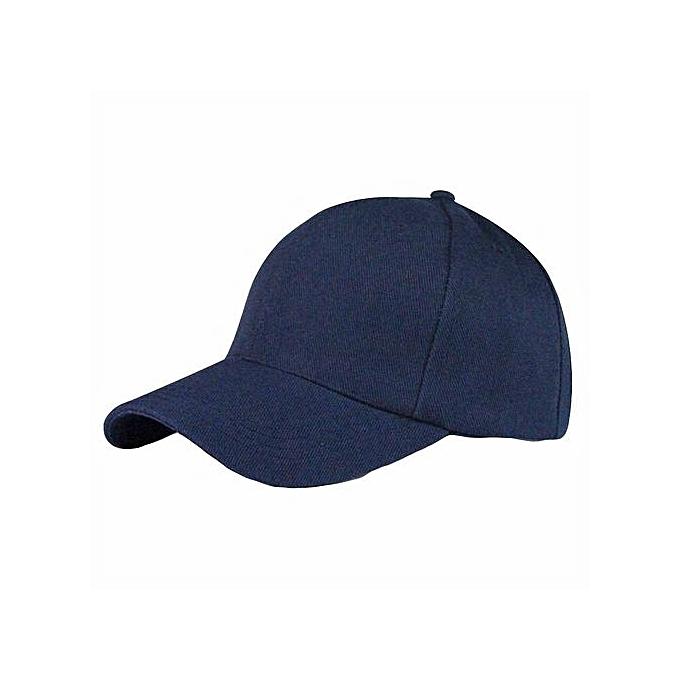 Zetenis Unisex Camouflage Fahsion Baseball Cap Snapback Hat Hip-Hop  Adjustable-Navy 68435ad6eb16