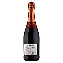Fragolino Duchessalia Red Wine - 750ml