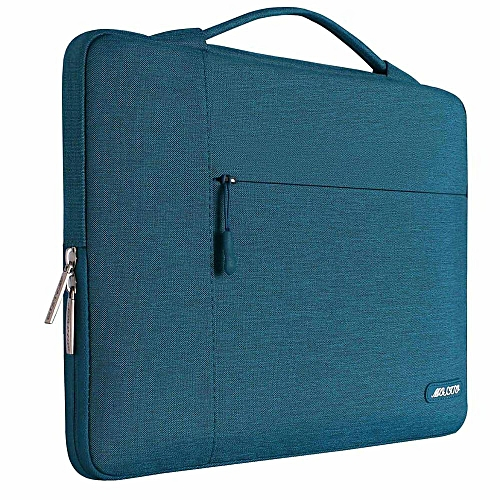 39eb9235301a Laptop Bag Sleeve 11.6 12 13.3 14 15.6 inch Notebook Sleeve Bag For Macbook  Air Pro 13 15 Dell Asus HP Acer Laptop Case( For Macbook 12 inch)(Deep ...