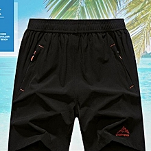 50c09d5372962 Super Large Size 10XL Quick Dry Shorts Men Casual Large Men  039 s Shorts