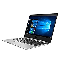Hp.Folio G1 M5 -8GB-256SSD - Silver