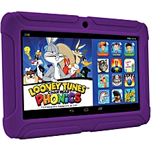 C-703 7'' Kids Tablet