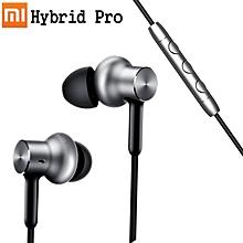 Xiaomi earphone Mi Hybrid Pro Earphone