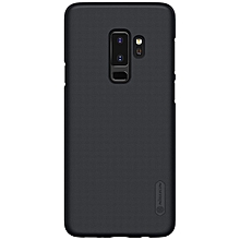Super-Frosted-Shield-Executive Case for Samsung Galaxy S9 Plus
