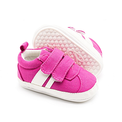 c1b753514 Fashion 0-1 Year Old Baby Girl Toddler Shoes Baby Shoes   Best Price ...