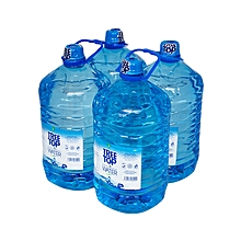 Purified Drinking Water (5 Litre*4)