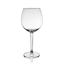 Quality Wine Glasses