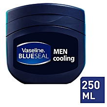 Men Petroleum Jelly Cooling 250ml