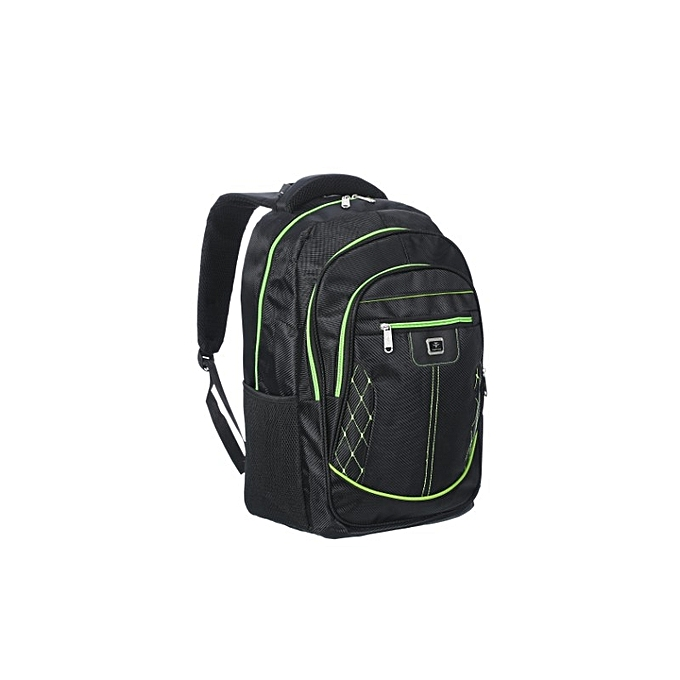 8882e709c8e1 Laptop Backpack 18 Inch Computer Backpack School Backpack Casual Daypack  Water-Proof Laptop Bag for