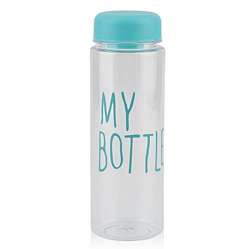 Water Bottle Kenya: Buy Kokobuy Water Bottle Plastic Large Capacity